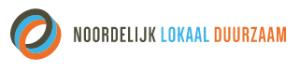 Logo Pieter Malfliet