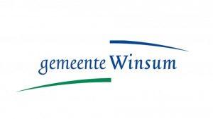 Gemeente_Winsum_logo