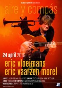 TGIG-concert-VloeimansVaarzonMorel-580px-1
